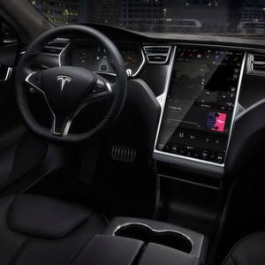 So stiehlt man einen Tesla