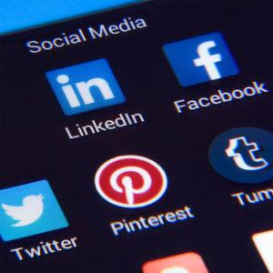 Verbreitung von Malware durch Social-Media-Bilder
