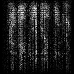 Malware ist auch 2016 überall