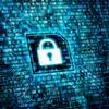 Mit Big Data die eGovernment-Angebote schützen