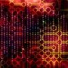 Metasploitable3 bietet standardisiertes Windows für Hacks