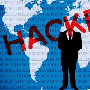 Telekom prüft Hinweise auf Hacker-Angriff