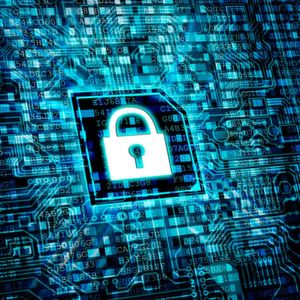 Big Data Anlytics im Kontext von Netzsicherheit und Betrugserkennung
