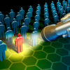 Schutz vor Datendiebstahl unter Office 365