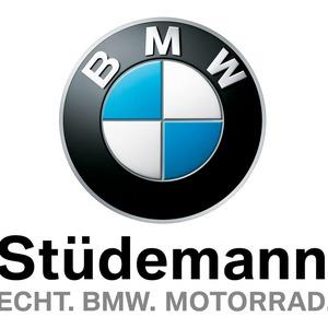 Verkäufer/in Teile, Zubehör, Bekleidung: Auf zu BMW Stüdemann!