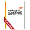 Antivirensoftware: Mehr Gefahr als Schutz