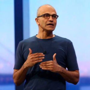 ABB und Microsoft planen gemeinsame Digitalplattform