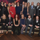 Night of IT-BUSINESS 2016