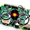 Webcam in 98 Sekunden durch Botnet infiziert
