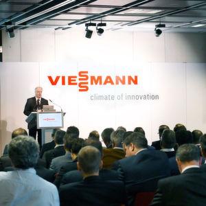 Industrie 4.0 hält Einzug in industrielle Strom- und Wärmeversorgung