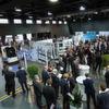 Volkswagen veranstaltet Innovationstag Logistik