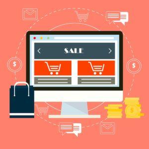 Leichter online einkaufen im EU-Ausland