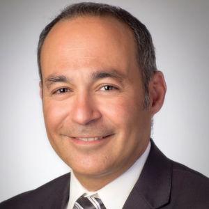 Bintec Elmeg hat neuen CEO