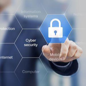 5Tipps für umfassend geschützte DNS-Server