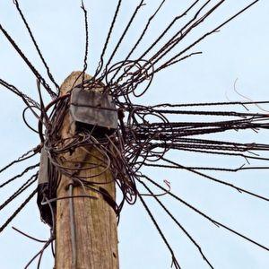 Update: Nach Telekom-Störung greifen die Gegenmaßnahmen