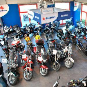 Motorradkauf – ärgerliche Fehlkäufe vermeiden