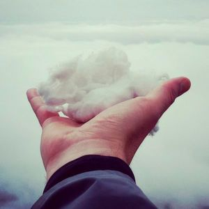 Über Sinn und Unsinn von Altanwendungen in der Cloud