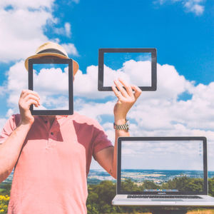Die Vielfalt von Cloud Computing richtig nutzen
