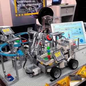 IoT-Spezialist PTC erweitert Plattform um 3-D-Druck