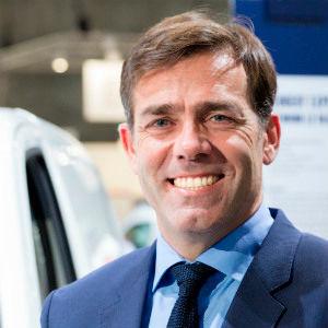 PSA-Nutzfahrzeuge peilt 10 Prozent Marktanteil in Deutschland an