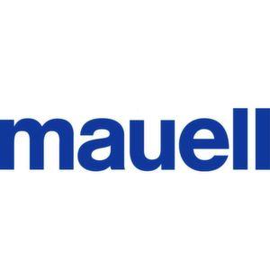 Phoenix Contact und Mauell kooperieren im Energiesektor