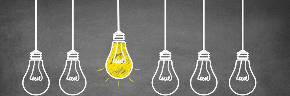 Chemiebranche setzt digitale Transformation zögerlich um