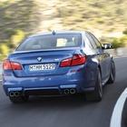 Durch Wärmebildkameras ist bei BMW Qualität kein Zufall