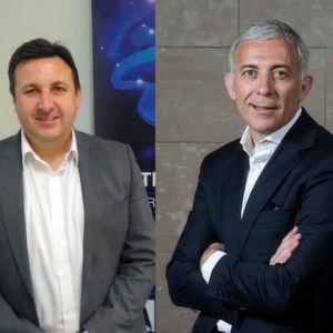 Epson stockt Vertriebsmannschaft in Europa auf