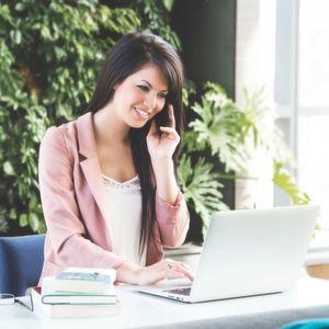 5 Tipps für die Kommunikation von Preiserhöhungen
