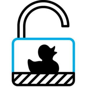Code-Analyse per Black Duck Security Checker