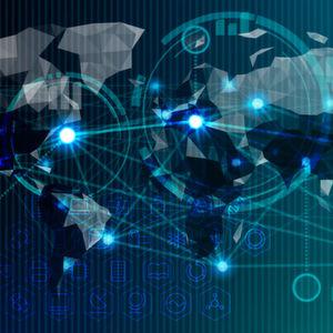 Managed File Transfer per DevOps aufrüsten