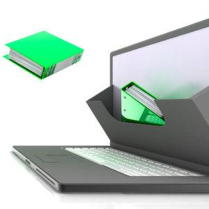 Easy Software bringt Dokumentenmanagement-Lösungen in die Cloud