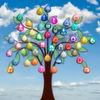 Cloud-Anwendungen erstellen und bereitstellen mit Azure App Service