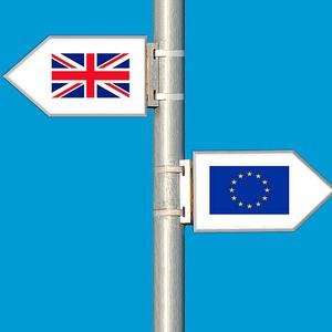 Brexit gefährdet die Hälfte der britischen Autoproduktion