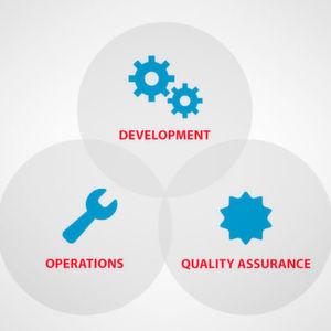Wie DevOps die Softwareentwicklung verändert