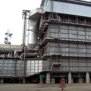 Raffinerie-Turnaround im schwedischen Lysekil abgeschlossen