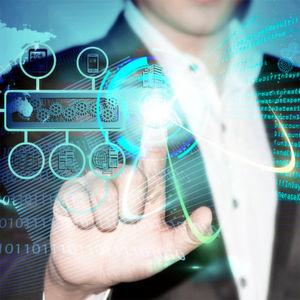 Mit Virtualisierungstechnologie zum mobilen Unternehmen
