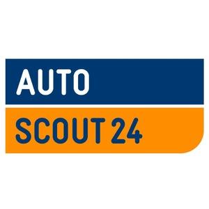 Autoscout 24 führt Live-Chat in Fahrzeuginseraten ein
