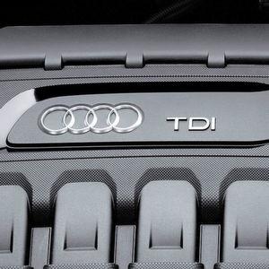Abgas-Affäre: Erneuter Aufschub für Volkswagen