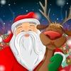 Die 60 besten Gadgets, die auch weihnachtstauglich sind