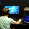 Computerspielsucht trifft vor allem Jungs und junge Männer