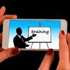 Neue Online-Schulung für Medizinprodukteberater