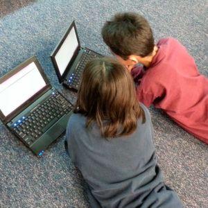 Grundschüler sollen programmieren lernen