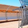 Solarenergie aus Afrika: Licht und Schatten des Stroms aus der Wüste