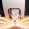 Prima Power startet Zusammenarbeit mit Cajo Technologies