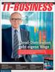 IT-BUSINESS 24/2016