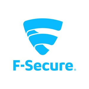 Neue F-Secure-Sicherheitslösung schützt Salesforce Cloud