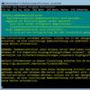 Active Directory erweitern