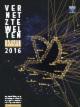 Vernetzte Welten 2016