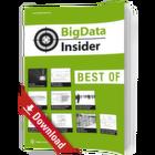 BEST OF – Das BigData-Insider Jahrbuch